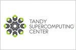 about_logo_tsc