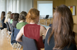 services_symposium