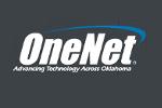 about_logo_onenet