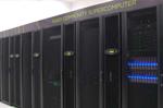 services_techology